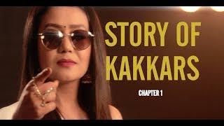 download lagu Story Of Kakkars   Chapter 1  - gratis