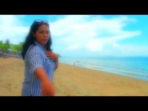 BORE BAYOG - Enank Feat Rustam Sombo (Lagu Daerah Tolitoli)