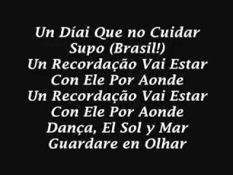 Don Omar - Taboo [LYRICS+MP3 DOWNLOAD]