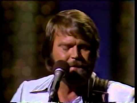 Glen Campbell - I Don