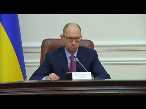 Ukraine to seek NATO membership: Russian invasion has forced Ukraine to rethink neutral status