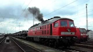 download lagu Start Einer Diesellok Der Br 232 gratis