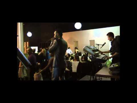 Tlebni 3al Mot Blabik Wafeek Habibi,saria Sorri- Silvester 2014 Ghandi Al Tayeb video