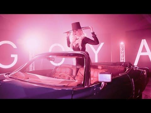 Masha Goya - Не могу  ( ПРЕМЬЕРА КЛИПА 2017 )