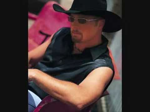 Chris Cagle- No Love Songs