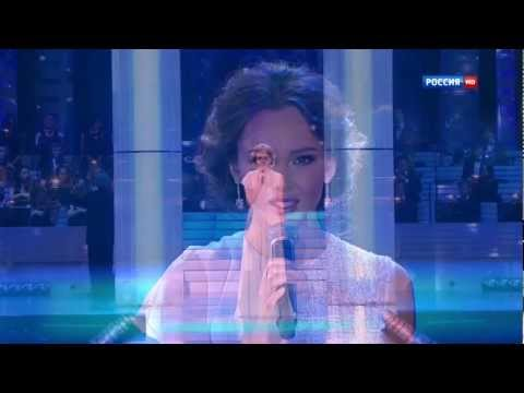 Аида Гарифуллина - Нежность