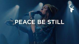 Download Lagu Peace Be Still - Lauren Daigle | Heaven Come 2018 Gratis STAFABAND