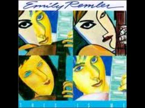 A JazzMan Dean Upload - Emily Remler - Simplicidaje - Jazz Fusion