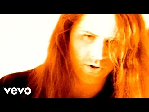 Screaming Trees - Butterfly