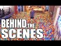Plastic Ball Prank EXTRAS mp3