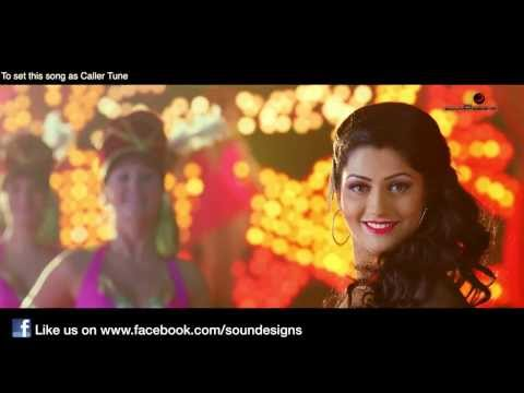 Sweety Nanna Jodi Kannada Film Song. Ravishing Radhika On Screen After 6 Yrs video