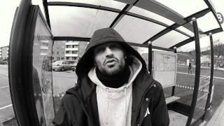 AliAmmo ft. Parham - Bevisen