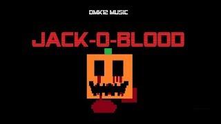 "DMK12 - ""Jack-O-Blood' - (Official Music Video)"