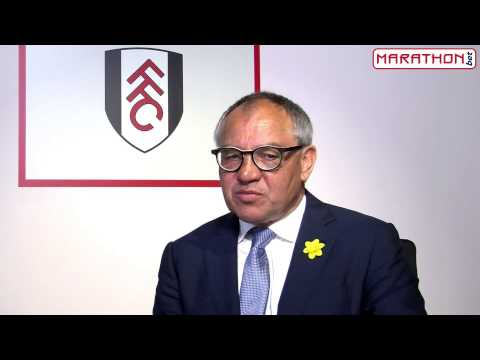 Felix Magath's Manchester City Preview