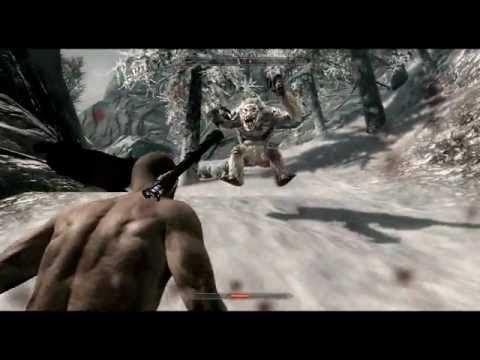 how to get 1000000 gold in skyrim hack