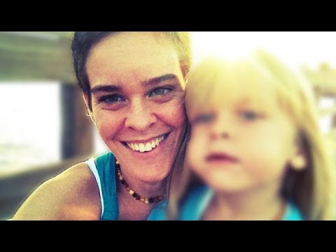 Did This Mom Poison Her Own Son For Her Blog? video