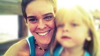 Did This Mom (Poison) Her Own Son For Her Blog?  5/9/14