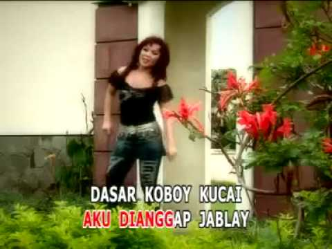 Keong Racun Lissa With Liric video