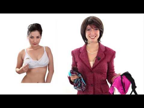 Nursing Bras, Sports Bras, Comfort Support Bras And Panties