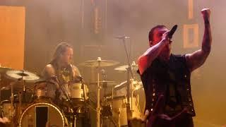 "Download Lagu ""Devil"" Shinedown@BBT Pavilion Camden, NJ 8/26/18 Gratis STAFABAND"