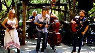 Watch Nickel Creek Helena video