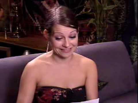 The Marijuana Report with Rhiannon Rose - Part 2 (2006, Nov 16)
