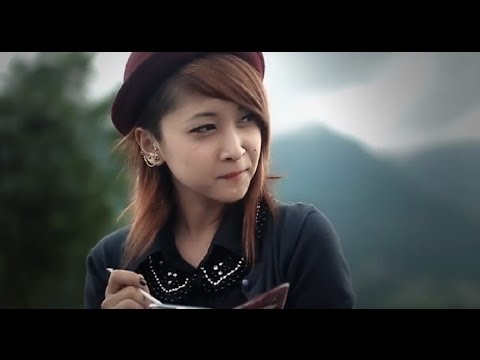 Timi Bina - Biraj Gautam Ft. Def' Mind And Upesh Gurung (nepali Pop Song) video