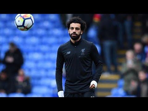 Mohammed Salah for president thumbnail