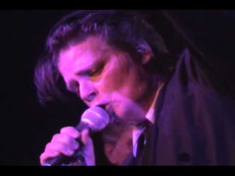 James Chance & the Contortions KING HEROIN All Tomorrows Parties...