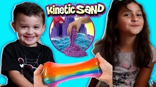 I Mailed Myself to Cookie Swirl C and IT WORKED!!! Pretend Play with CKN TOYS !