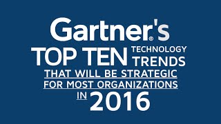 Careers at Gartner: Join Our High Performing Sales Team