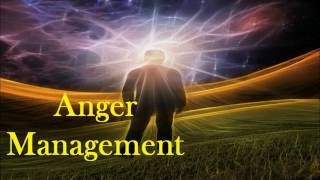 download lagu Anger Management   Remain Cool & Collecetd Subliminal gratis