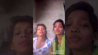 girls comedy with funny and sexy comedy