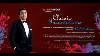 download lagu A.r.rahman Tribute To Ilaiyaraaja gratis