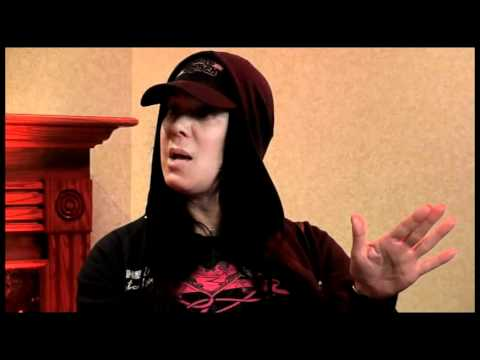 youshoot: Chyna Preview Trailer video