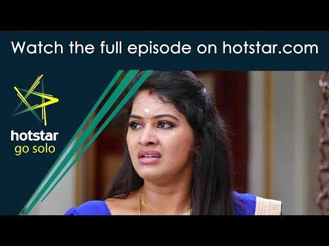 Saravanan Meenatchi 06/09/17 thumbnail