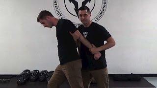 Download Pekiti Tirsia Kali Dumog - Filipino Martial Arts Empty Hands Techniques in Austin, Texas 3Gp Mp4