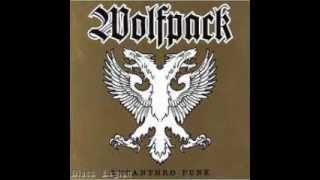 Download Lagu Wolfpack - Lycanthro Punk (FULL ALBUM) Gratis STAFABAND