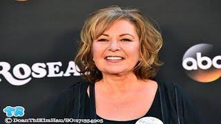 Roseanne Barr Thought 'B****' Valerie Jarrett Was White | Gift Of Life