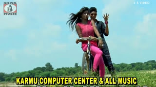 Bengali Purulia Song 2017 - Maari Dome Pache | New Release | Video Album - Phankey Phank