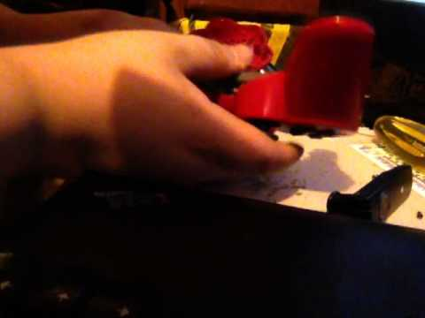 how to fix your broken ps3 controller