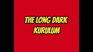 The Long Dark Kurulum