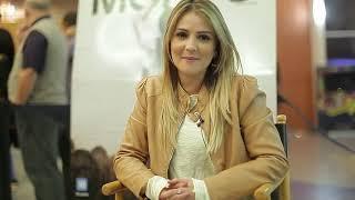 PAMELA assistiu Filme #DeusNaoEstaMorto #HojeNosCinemas