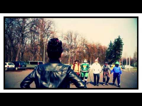 Piosenka dla zapowietrzonego (official video)