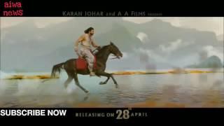 download lagu Jio Re Bahubali Full  Song Bahubali 2 The gratis