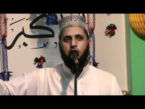 Asan Preet Hazoor Naal Lay Hoi Ae By Sajjad Hussain Qadri Greece video