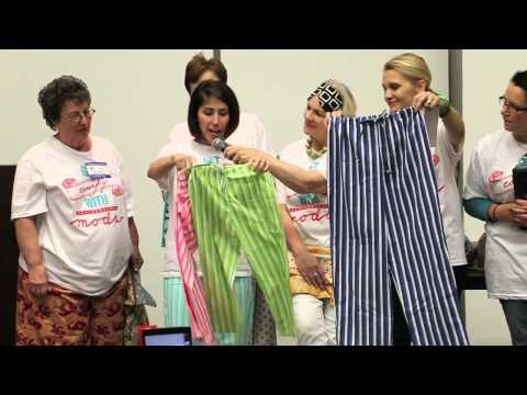 Moda Fabrics Schoolhouse - 2014 Fall Quilt Market - Fat Quarter Shop