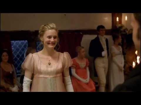 Emma (BBC 2009) trailer