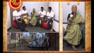 Lai Bhari | Razzakar Star