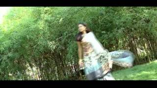 Soozhnilai - new tamil  movie  soozhnilai song   otrai viralal... lirics kavitha